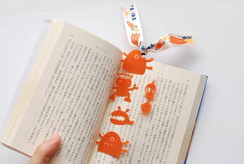 YukiShimada_BookmarksMay20_01