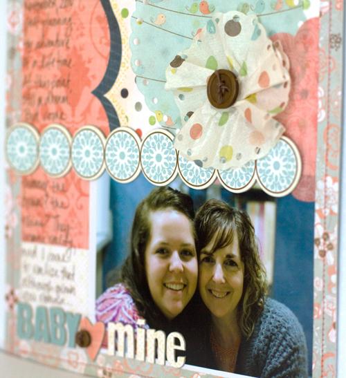 ALandy Pocket chick Pick June 10_0005