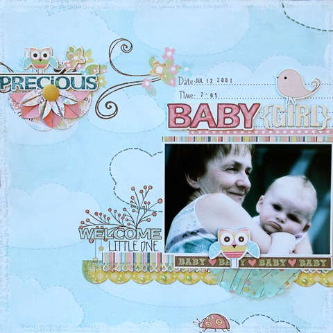 FP_katja_BabyGirl