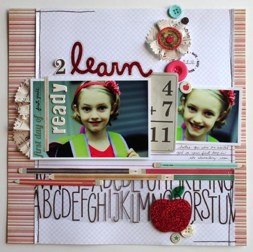 AmyPeterman_Ready2Learn_OffToSchool