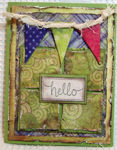 PamelaY_Veronica's-card