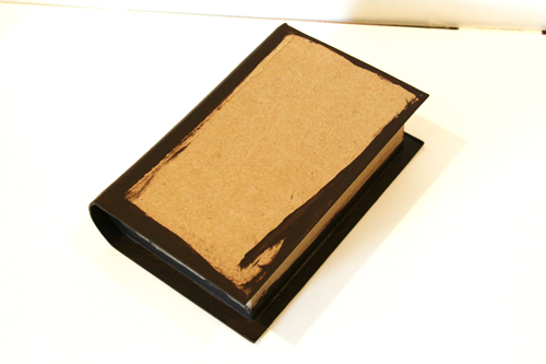 Greta Hammond teacher gift box step 1
