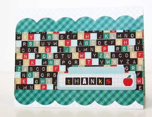 Greta Hammond teacher gift box 4