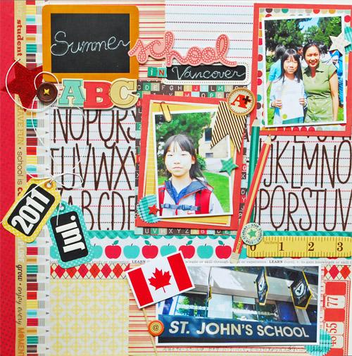 Yukishimada_summerschool_Aug31