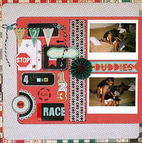 Leahf_race_buddies