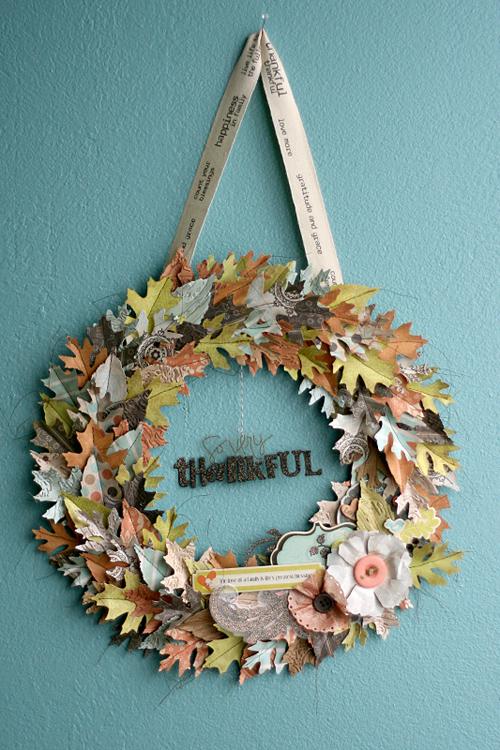 Leahf_autumn_wreath_500