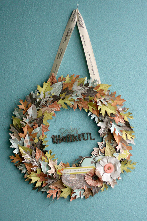 Leahf_autumn_wreath_500