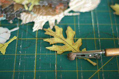 Leahf_autumn_tut3