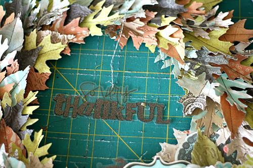 Leahf_autumn_tut11