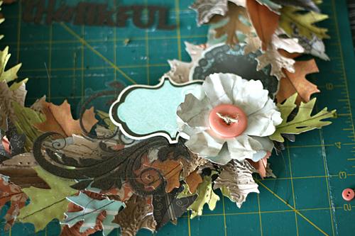 Leahf_autumn_tut8