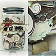 Jar of Hugs