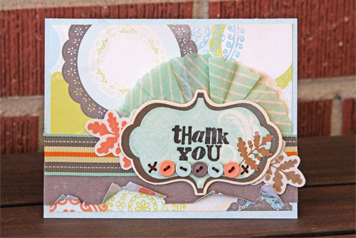 PamelaY_Summers-End-Thank-You-card