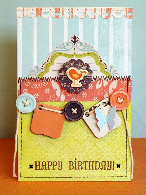 KWatson+Happy birthday card+FP
