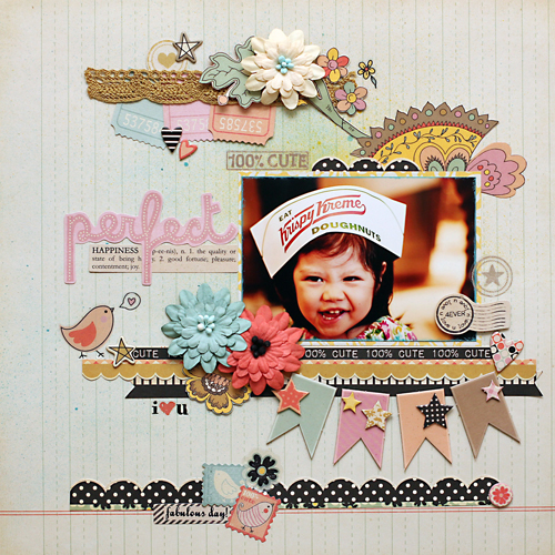 Iris-Uy-layout-2-Product-Spotlight-May-4