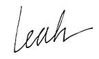 LeahFarquharson