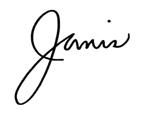 JanisMedina-Maghinay