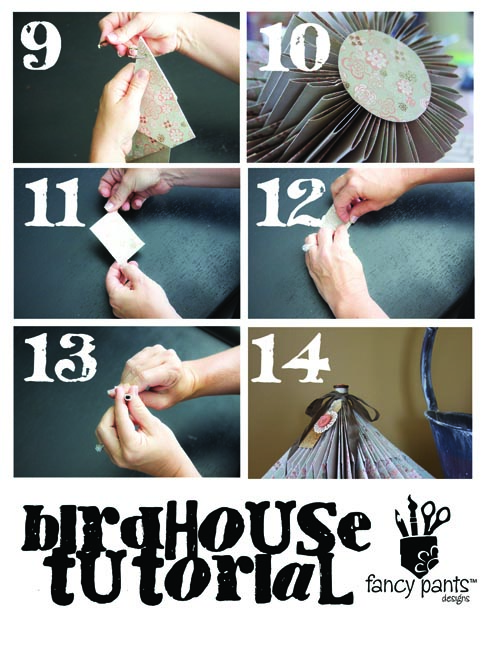 BirdhouseTutorial1FINAL