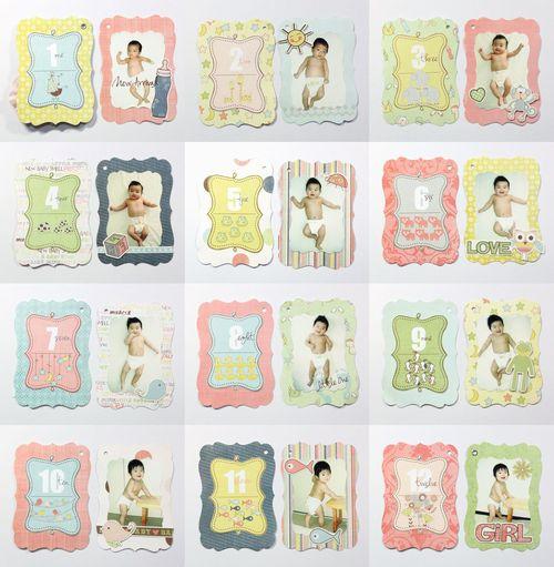 YukaHino_a baby story_2