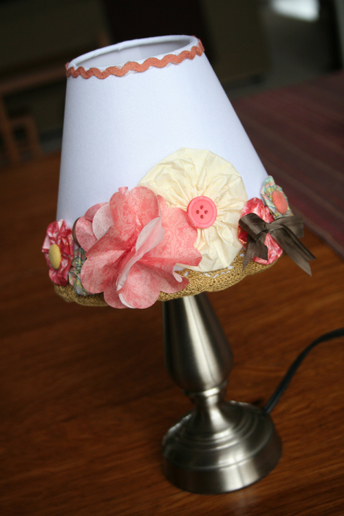 Amypeterman_lamp