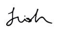 TrishHarwick