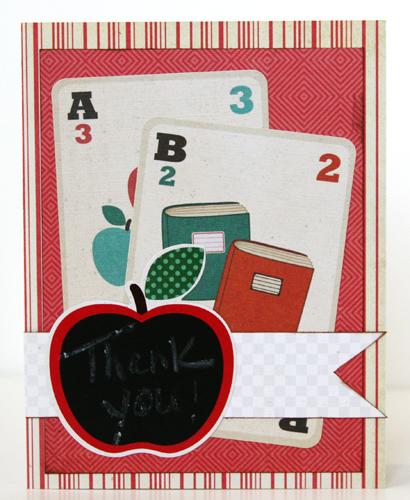 Greta Hammond teacher gift box 5