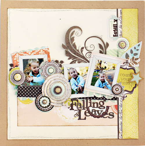 FallingLeaves_Layout_ChristineMiddlecamp
