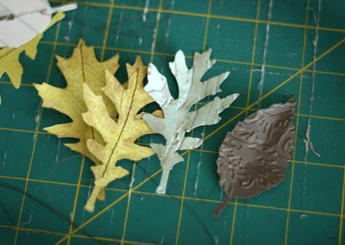 Leahf_autumn_tut2