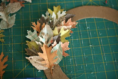 Leahf_autumn_tut5
