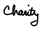CharityHassel
