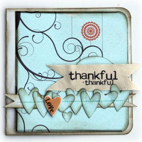 Rachel Tucker card 2