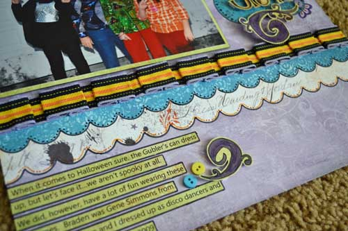 Guiseppa gubler october tombow blog hop7