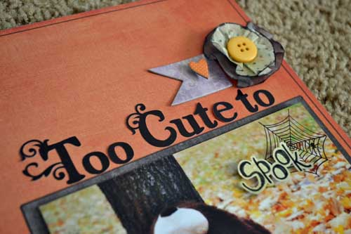 Guiseppa gubler october tombow blog hop2