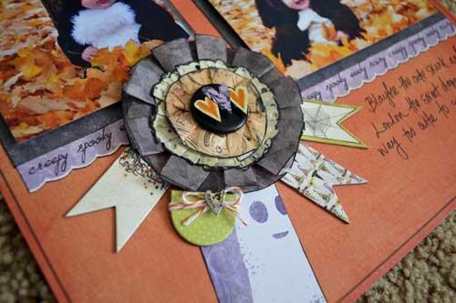 Guiseppa gubler october tombow blog hop3
