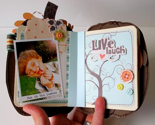 KWatson+Pumpkin mini+page2