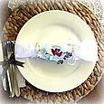 Thanksgiving Crackers