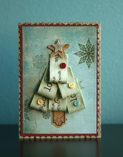 Leahf_tree_card