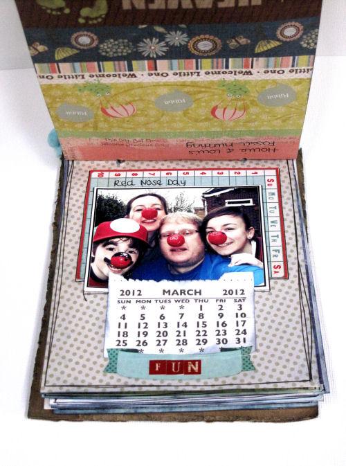 Lisa Saunders 2012 Calendar.jpg 4