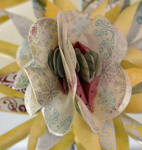 Guiseppa gubler december blog project3