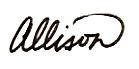 AllisonLandy
