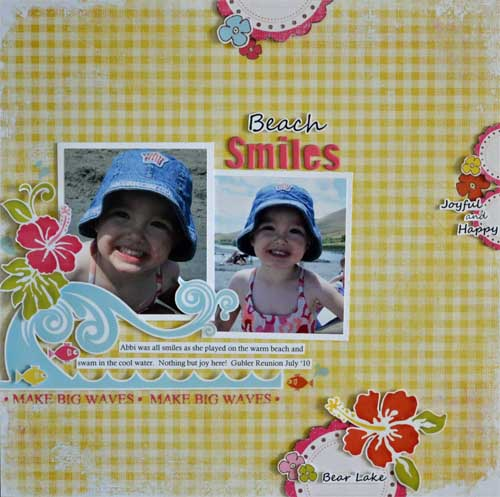 Beach smiles1