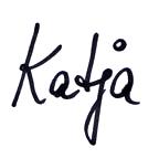 KatjaSchneider