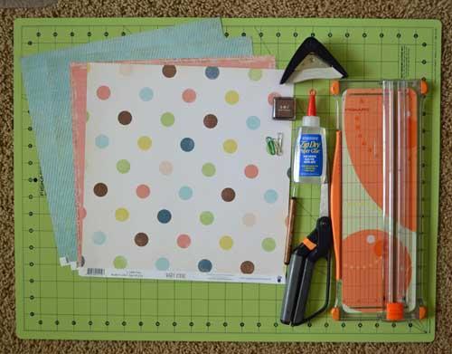 Guiseppa gubler july blog project1