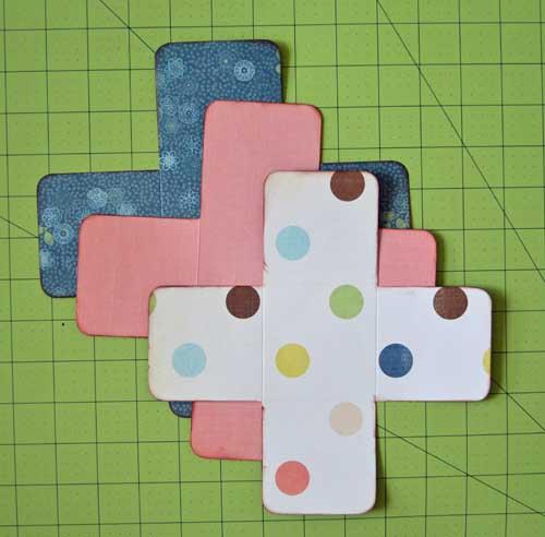 Guiseppa gubler july blog project4