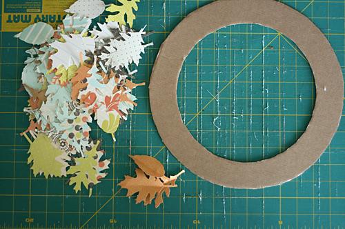 Leahf_autumn_tut1
