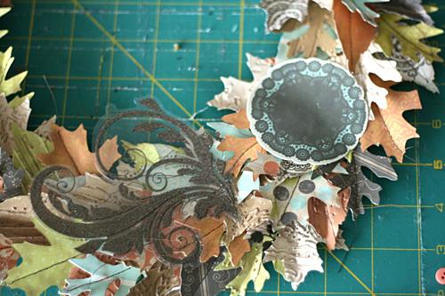 Leahf_autumn_tut
