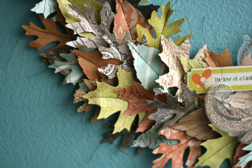 Leahf_autumn_wreath_detail2