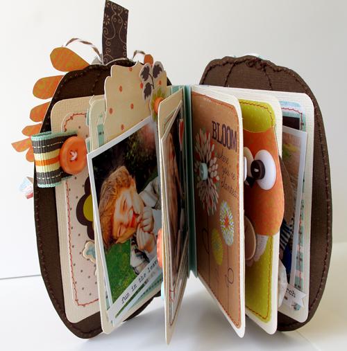 KWatson+Pumpkin mini+pages