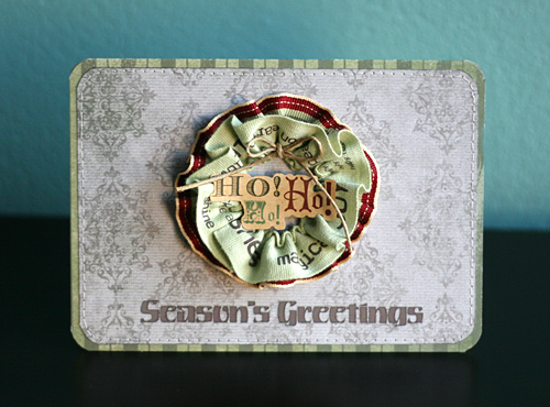 Leahf_wreath_card