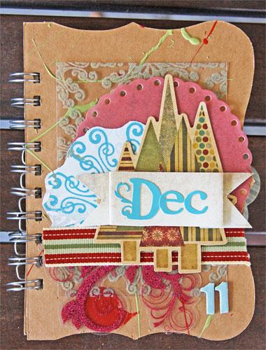PamelaY_Dec-Daily-2011-pic1