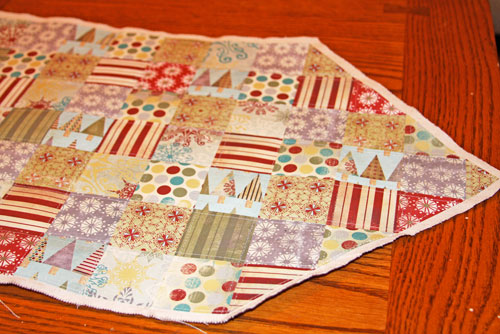 PamelaY_Table-Runner-Pic2